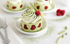 http://www.sprinklebakes.com/2015/04/matcha-chantilly-cakes.html