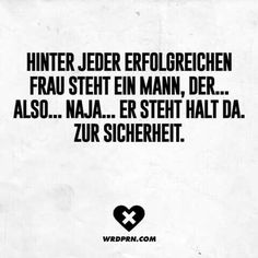 Funny sayings and quotes - Funny sayings and quotes Informations About Lustige Sprüche und Zitate Pin You can easily use my pr - Girl Quotes, True Quotes, Funny Quotes, More Than Words, Some Words, Best Quotes Ever, German Words, Quotes About Everything, Funny As Hell