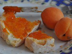 Ricette Bimby: Marmellata di Albicocche Bimby