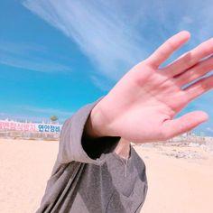 #BAEJINYOUNG #배진영 Jinyoung, First Boyfriend, Lai Guanlin, Ong Seongwoo, Kim Jaehwan, Ha Sungwoon, Cute Korean Girl, Fans Cafe, Kpop