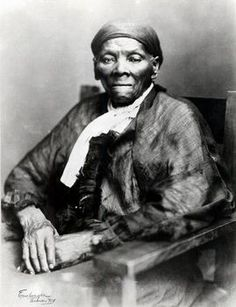 Harriet Tubman. Harriet was a slave by birth. Her childhood years were filled with torture and misery. She was beaten by her masters and ruthlessly made to work. But she had the grit to fight against all odds. She escaped from captivity and led several missions of freeing hundreds of slaves. During the American Civil War, Tubman worked for the Union Army and became the first woman leading an armed expedition in the war.