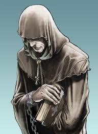 Endless - Destiny by DanielGovar on DeviantArt Morpheus Sandman, Comic Art, Comic Books, Enter Sandman, Modern Magic, Western Comics, Bd Comics, Neil Gaiman, Fantasy World