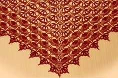 Fabulous Shawl               Source …                Source …       Source …            Pattern …