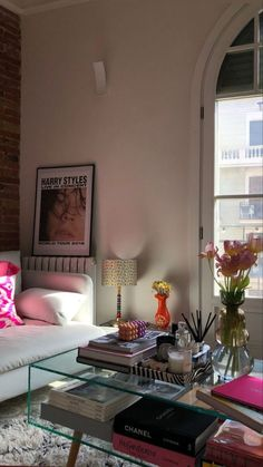 Room Ideas Bedroom, Bedroom Decor, Aesthetic Room Decor, Apartment Interior, Dream Rooms, My New Room, House Rooms, Room Inspiration, Living Spaces