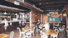 Peel Street - serves dinner on Thursday, Friday and Saturday South Australia, Australia Travel, Australian Restaurant, Thursday Friday, Outdoor Decor, Street, Restaurants, Dinner, Home Decor