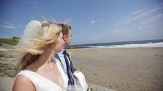 The most gorgeous Rosevine wedding video ever - www.rosevineweddings.co.uk