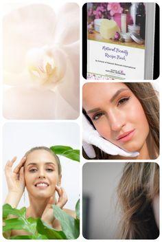 best natural night serum #naturalskincare Natural Skin Toner, Best Natural Skin Care, Dark Skin, Serum, Night, Nature, Naturaleza, Brown Skin, Nature Illustration