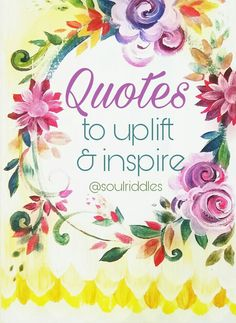 Uplifting words, encouraging Quotes, inspirational wisdom, Christian quotes for women Uplifting Words, Riddles, Beautiful Soul, Encouragement Quotes, Quotes Inspirational, Christian Quotes, Woman Quotes, Wisdom, Photo And Video