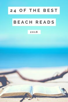beach books books for vacation_1