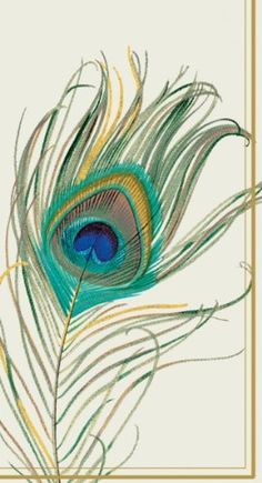 Ideal Home Range 16 Count Decorative Paper Napkins, Buffet, Peacock Feather Ideal Home Range,http://www.amazon.com/dp/B00EOR3L9M/ref=cm_sw_r_pi_dp_JZAntb1Y7FDDKEDF