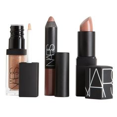 NARS 'Some Like It Hot' Lip Bag (Nordstrom Exclusive) $49