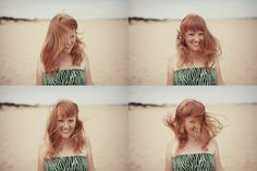 sydney-wedding-photographer-alma-photography-portfolio-18