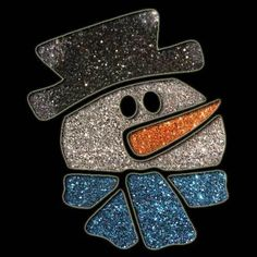 Sparkle Tattoo provides a range of quality glitter tattoos for both children and adults in Canada. We offer glitter tattoos services for birthday parties, functions and events. Sparkle Tattoo, Snowman, Stencils, Birthday Parties, Glitter, Symbols, Tattoos, Holiday, Anniversary Parties