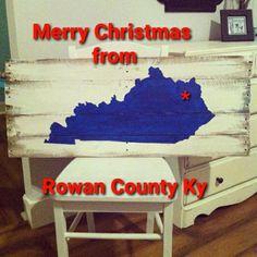 10 Kentucky Ideas Kentucky Knott County Morehead State University