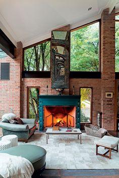 41 Contemporary Home Decor Everyone Should Try - Luxury Interior Design Home Decor Styles, Cheap Home Decor, Home Decor Trends, Interior Design Boards, Luxury Interior Design, Urban House, Decoration Inspiration, Decor Ideas, European Home Decor