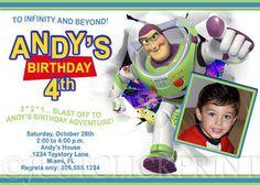 cumpleaños-toystory7-PintadoUnaMama