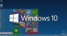UNIVERSO NOKIA: Fastidioso Bug di Windows 10 esaurisce lo spazio c...