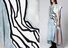 Yunan Wang - Fashion
