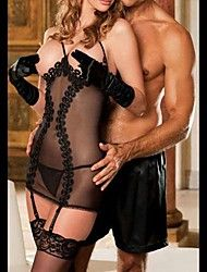 Women's Sexy Lingerie Dress with G-string(More Colors) Save up to 80% Off at Light in the Box with Coupon and Promo Codes.