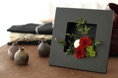 http://item.rakuten.co.jp/fine-flower/ag219/