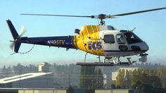 king news helicopter - Google Search Helicopters, Fighter Jets, Aircraft, King, Google Search, News, Aviation, Planes, Airplane