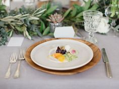 Event Planner Brunch Event at Lombardi House - Be Inspired PR Wedding Menu, Wedding Table, Farm Wedding, 5 Course Meal, Art Catering, Wedding Appetizers, Dinnerware, Brunch, Meals