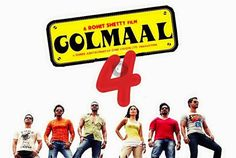 Golmal 4 full hd video trailer free download and watch - HD MOVIE-SONGS