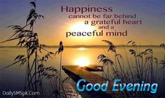 Good Evening...:)