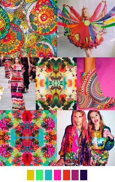 cool WOMEN FASHION TRENDS 2017/2018: Spring Summers 2017 colors & trends Idea by http://www.dezdemon-fashion-trends.xyz/fashion-trends/women-fashion-trends-20172018-spring-summers-2017-colors-trends-idea-4/