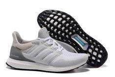 innovative design 33c73 3ecdd httpswww.sportskorbilligt.se 1797  Adidas Ultra Boost Skor