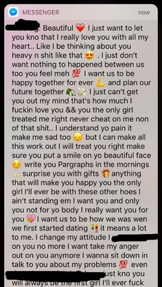 3 month anniversary paragraph for him