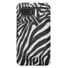 >>>Cheap Price Guarantee          Zebra Design black White Vintage Pattern Styles HTC Vivid Covers           Zebra Design black White Vintage Pattern Styles HTC Vivid Covers in each seller & make purchase online for cheap. Choose the best price and best promotion as you thing Secure Checkout y...Cleck Hot Deals >>> http://www.zazzle.com/zebra_design_black_white_vintage_pattern_styles_case-179302909339541896?rf=238627982471231924&zbar=1&tc=terrest