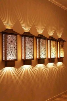The best decoration ideas for the Ramadan - 4 UR Break - provide information about . The best decoration ideas for the Ramadan - 4 UR Break - inform about interesting trends. , Best decoration ideas for Ramadan - 4 UR Break- provides s. Morrocan Decor, Moroccan Room, Moroccan Lanterns, Moroccan Interiors, Moroccan Lighting, Moroccan Design, Moroccan Style, Deco Luminaire, Interior Decorating