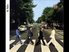 La útima sesión de fotos de los Beatles - Cultura Inquieta