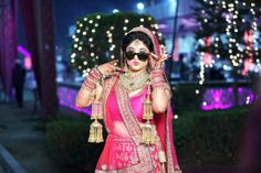 The list of top 10 wedding photographers in Delhi famous for candid photoshoot is here. Their trending shoots with Bollywood style will make your special moments more extraordinary. Indian Wedding Couple Photography, Professional Wedding Photography, Photography Pricing, Candid Photography, Top Wedding Photographers, Best Photographers, Indian Bridal Photos, Chandigarh, Wedding Gallery