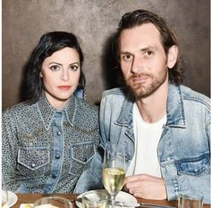 Galen Pehrson, is the new boyfriend of Nasty Gal founder heck out Sophia Amoruso, who is also the writer of her autobiography #GIRLBOSS