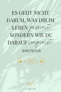 Warteliste für die Rise Up & Shine Uni 2019 - citas Positive Vibes, Positive Quotes, Motivation Positive, Coaching, Attraction Quotes, Life Words, What Happened To You, Self Confidence, True Quotes