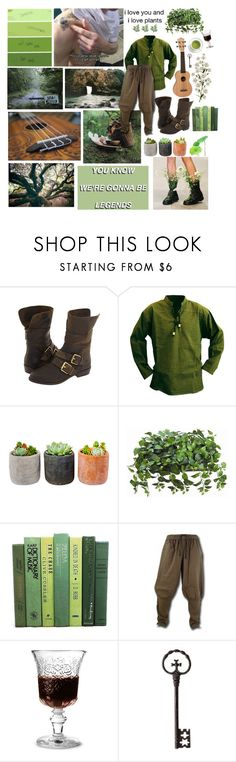 """""""Johan Sepret //some birds aren't meant to be caged//"""" by roasted-alien ❤ liked on Polyvore featuring KORS Michael Kors, Shop Succulents, Braun, La Rochère, men's fashion and menswear"""