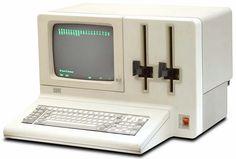 IBM System/23 Datamaster: El hermano desconocido del IBM PC - Neoteo