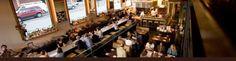 nopa | Best Restaurant in San Francisco