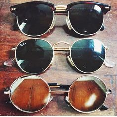 Best price for my friend 's gift when I am not get my salary! $24.99! #fashions #men's fashion #women sunglasses http://www.stumbleupon.com/su/2rZOYA/1OJwH95fa:eLo-ZqKV/www.rbstoreol.com/metal-c-3_8.html