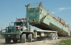 Google Image Result for http://static.commercialmotor.com/big-lorry-blog/Fast5.jpg