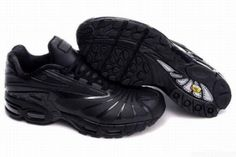http://www.freerunners-tn-au.com/ Nike Air Max TN Mens Shoes #Nike #Air #Max #TN #Mens #Shoes #cheap #Online #fashion