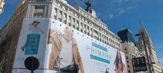 El sector inmobiliario español, camino de un año récord