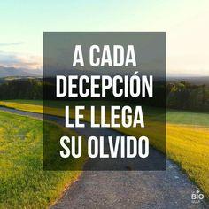 #LaBioguia