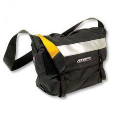 ec9faf04647 Messenger Bags - Shoulder Bags, Back   Hip Packs - Bags    Aerostich  Motorcycle Jackets, Suits, Clothing,   Gear
