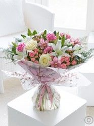 Send flower gifts in all counties including, Dublin, Cork and Galway with Flowers. We have wonderful collection of flowers available for same day and ne Mothers Day Flower Delivery, Flower Delivery Service, Mothers Day Flowers, Send Flowers, Fresh Flowers, Dublin, Bouquet, Flowers Delivered, Flower Arrangements