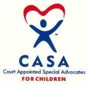 #VolunteerwithCASA