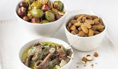 Why a Mediterranean diet is good for your health | Health | Life ... | healthyourway | Scoop.it