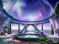 """Dreams"" by Yiruma....This song is so beautiful."